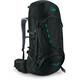 Lowe Alpine Cholatse ND 45 Backpack Women Black
